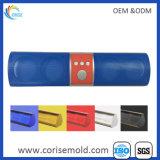 Iniezione di plastica di alta qualità che modella per l'altoparlante senza fili di Bluetooth