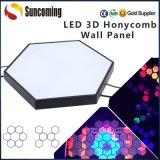 Luz del panal de la patente del panel del fondo LED del techo