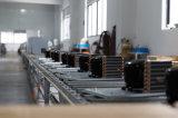 Bandeja do cubo de gelo da bala (ZB-120)