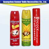 Plage-Mörder des Aerosol-Insektenvertilgungsmittel-Spray-400ml