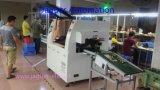 Машина бессвинцовой волны PCB паяя с высоким качеством и высокой эффективностью