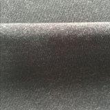 Handfeel morbido ed alta elasticità per gli abiti sportivi (HD2523352)