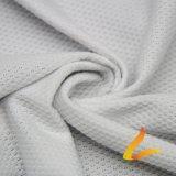 يحبك بوليستر [سبندإكس] [لكرا] مرنة بناء لأنّ ملابس رياضيّة لياقة ([لتّ-ددمث])