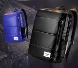 Bester verkaufencomputer-Laptop-Rucksack mit der kleinen Ordnung angenommen
