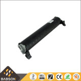 Cartuccia di toner compatibile inclusa della polvere Kx-Fa415 per Panasonic/Kx-MB2008cn/2038cn/2003cn