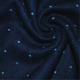 Ткань шерстей Colorpoint, ткань одежды, тканье, ткань костюма, куртка
