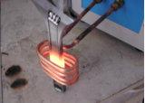 Macchina termica ad alta frequenza di induzione che indurisce estinzione per la chiave dell'ascia