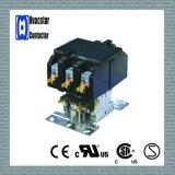 Серия 3 p Hcdp 75 240V воздуха AMPS контактора условия