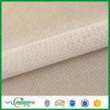 nylon di 50d 100%/tessuto maglia del poliestere per il vestito