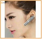 Fone de ouvido sem fio de Bluetooth, auscultadores estereofónico sem fio de Bluetooth, auriculares sem fio M990