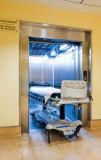 Подъем подъема растяжителя лифта подъема кровати лифта стационара медицинский