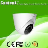 CCTV esterno della cupola dell'obiettivo automatico del fuoco dello zoom del motore (KDSQ20CHT2003XES)