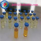 공급 주사 가능한 완성되는 스테로이드 기름은 반 100mg/Ml 250mg/Ml 300mg/Ml 혼합 스테로이드 기름을 완료했다