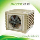 Воздушного охладителя конструкция специально для закусочной