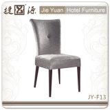 Обедающ стул для гостиницы кафа трактира (JY-F13)