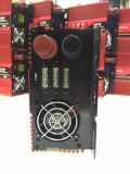 hoher Energien-Inverter des Stromstoss-1500W