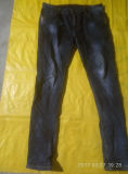 면 바지를 사는 미국 회사에 있는 최신 판매는 남자를 위해 작업복을 사용했다