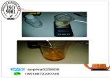 Injizierbares Öl-schmerzlose Einspritzung-Safe-Anlieferung des Tren Prüfungs-Depot-450