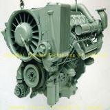 Nuevo motor diesel de Deutz Bf6l513flrc con los recambios del motor de Deutz