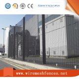 الصين محترفة صاحب مصنع 358 مضادّة صعود [سكريتي فنس]