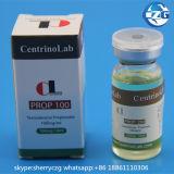 Materie prime dello steroide anabolico/testoterone iniettabile Enanthate