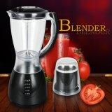 Горячая модель 2 низкой цены CB-B731 высокого качества сбывания в 1 электрическом Blender