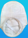 Filtro Pocket líquido do purificador da água