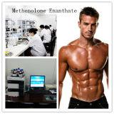 Hormona esteroide farmacéutica legal Primabolan Methenolone Enanthate