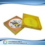 رخيصة يطبع شقّ يحزم طي يعبّئ شاي مستحضر تجميل صندوق ([إكسك-ببن-004])