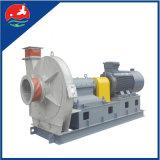 Ventilador centrífugo de alta presión industrial 9-12-8D de la eficacia alta
