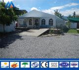 屋外PVCカバーアルミニウムフレーム使用料のための普及した党イベントのテント