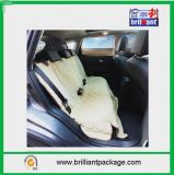 Роскошная предусматрива места собаки с стороной хлопает главное предохранение для автомобилей или Suvs