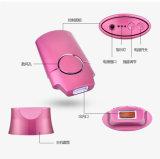 2017 neuester Haar-Abbau-Dioden-Laser des Portable-808nm