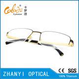 Vetri ottici di titanio di alta qualità (8415)