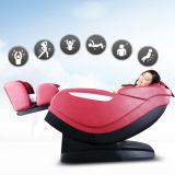 Présidence thérapeutique arrière de massage de Shiatsu