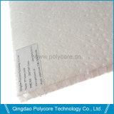 Nid d'abeilles de polypropylène (PP12T40F)