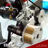 Spezielle Entwurfs-einzelne Rahmen-Textilmaschinerie-balancierende Maschine (PHQ-1.6/5)