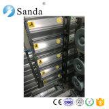 Ventilatore di flusso trasversale del consumo di potere basso per tipo asciutto trasformatore