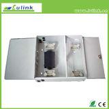 ODF 광섬유 분포 프레임 광 케이블 배급 상자