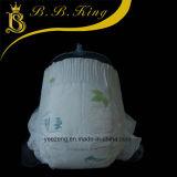 Constructeur de couches de couche-culotte de bébé avec la qualité bon marché des prix