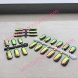 Verfassungs-Perlen-Pigment-Chamäleon-Farbstoff-photochromes Pigment