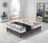 Preço do colchão do sono do colchão da mobília do quarto único