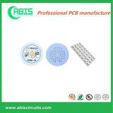 Assemblea di PCBA per l'indicatore luminoso/lampada/tubo del LED