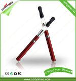 Ocitytimes Venta al por mayor Vaporizer Pen Cartuchos C10 Cbd Oil Vape Pen