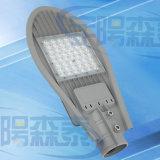 Iluminación al aire libre de la luz 50W 70W 100W 150W 200W 300W 400W LED del camino de la calle del LED