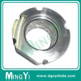 Высокая полируя втулка направляющего выступа металла формы точности специальная для штемпелевать часть