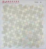 Mosaico de Italia Bisazza del mosaico