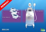 Manufactory Cryolipolysis que congela a máquina gorda gorda da beleza de Coolsculpting Cryo