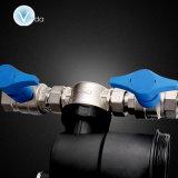 Avonflow 9000 Gauss ímã permanente filtro de água magnética para casa