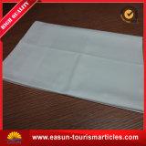 中国(ES3051811AMA)の安い航空会社のナプキンの製造者